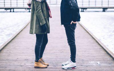 11 tips: holistisch omgaan met een verbroken relatie