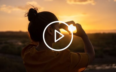Vlog: uitleg over het hartchakra